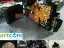 Reparatii aparate foto digitale, console jocuri, drone