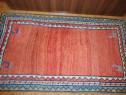 Covor gabeh original iranian 1,80 x 1,00
