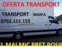 Transport marfa.mutari mobila craiova si ro.debarasare moluz