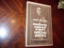 Interferente romanesti in opera Marthei Bibescu *