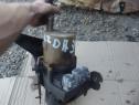 Pompa servodirectie mazda 3 koyo cu garantie pompa servo