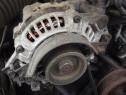 Alternator Mitsubishi Pajero 1 mk1 3.2 benzina electromotor