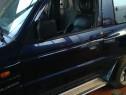 Usa Mitsubishi Pajero 2 usi stanga dreapta dezmembrez Pajero