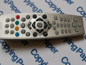 Telecomanda upc mediabox originala urc39886-00r01