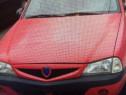 Dacia Solenza confort 2004 gpl in garantie