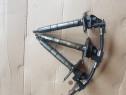 Injector Audi A6 4F 3.0 tdi BMK cod 059 130 2 77 AH