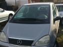 Mercedes a 140 an 2000