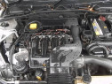 Motor rover 75 cdti