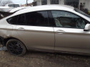 Geam BMW Grand Turismo Parbriz Geamuri usa fata spate stanga