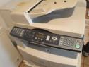 Xerox Panasonic profesional