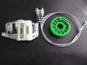 Kit reparatie macara geam electric spate Bmw e90 e91 e87