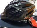 Casca de protectie pentru bicicleta bell