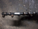 Rampa injectoare Ford Mondeo Mk3 2.0 TDCI