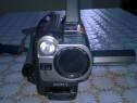 Camera video sony ccd-trv66