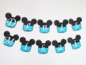Ghirlanda Mickey Mouse cu nume