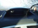 Display Renault Clio 3 Megane 3 Twingo dezmembrez Clio 3 1.2