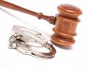 Consultatii juridice, reprezentare, asistare si mediere