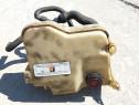 Vas lichid suspensie Citroen C5 2.0 Hdi
