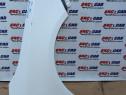 Aripa dreapta fata Skoda Roomster 5J model 2009
