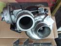 Turbosuflanta crafter an 2008 ,2,5td