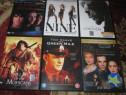 Daniel day lewis,dvd cu filme de oscar,originale,romana,lux