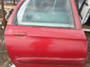 Usa dreapta spate Citroen Xsara Picasso, an 2001