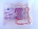 Euro Martisoare Magnetice la comanda