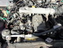 Motor suzuki vitara 1.6 benzina 8 valve an 1994