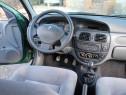 Airbag pasager Renault Megane 1