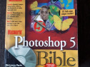Photoshop 5 Bible Macworld