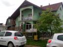 Spatiu de productie Satu Mare str. Paltinis vest