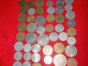 Lot 70 monede Austria