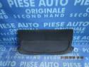Panou portbagaj Audi A3 ; 3-hatchback