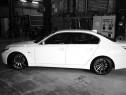 """Jante 18"""" 19"""" 20"""" Audi BMW Mercedes JR11 Concave"""