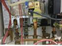 Dezmembrez centrala termica Viessmann Vitopend 100 - WH 06