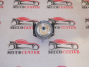 Proiector Alfa Romeo 159 2005 - 2011 Dreapta/Stanga