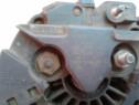 Alternator Vectra C 2.0dti
