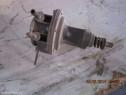 Pompa benzina renault 16, noua, originala