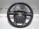 Volan 30380407, Citroen Jumper
