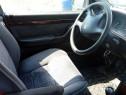 Airbag volan Peugeot 406 Piese Peugeot 406 605 306 Schimburi