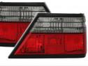 Set stopuri clare w124 noi