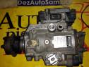Pompa Injectie Opel, Saab 2.0dti, 2.2dti,0470504206