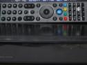 Amiko SHD-8900 HD