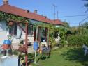 Casa, Paradisul de la tara, la 28 km de Pitesti, com. Vedea