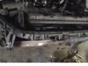 Bara fata Audi Q7 faruri radiatoare 2008 electroventilator t