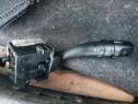 Maneta semnalizare,lumini,Hyundai Sonata NF 2009