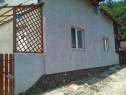 Casa de vacanta P+M in central Padurea Neagra