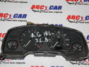 Ceasuri de bord (Anglia) Opel Astra G 2.0 DTI YT09131141