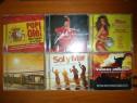 Colectie 6 cd-uri Sigilate cu muzica spaniola