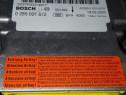 Calculator modul airbag 4e0959655h Audi A8 3.0tdi quattro as